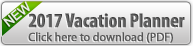 2015 Vacation Planner PDF
